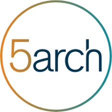 5arch funding