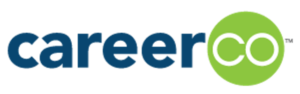 CareerCo-logo