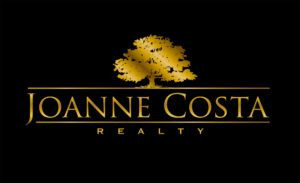 Joanne Costa Realty