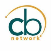 The CollegeBound Network