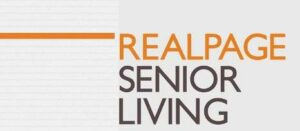 RealPage Senior Living logo