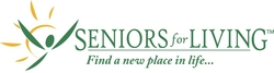 seniorsforliving logo